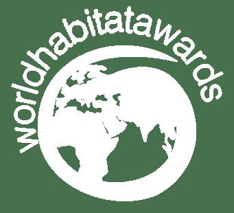 World Habitat Awards